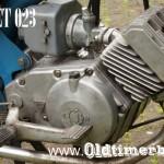 Ogar-205-19875-rok-498-ccm-17-KM-40