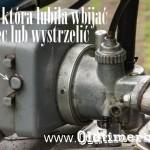 Ogar-205-19875-rok-498-ccm-17-KM-41