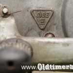 Ogar-205-19875-rok-498-ccm-17-KM-43