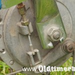 Ogar-205-19875-rok-498-ccm-17-KM-49