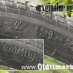 Ogar-205-19875-rok-498-ccm-17-KM-50