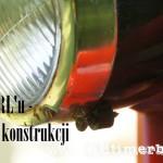 Romet-MR2375-zdjęcie-Nr-11