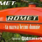 Romet-MR2375-zdjęcie-Nr-45