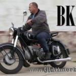 OldtimerbazaR FA BK350 Nr 01