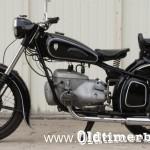 OldtimerbazaR FA BK350 Nr 02