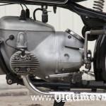 OldtimerbazaR FA BK350 Nr 03