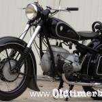 OldtimerbazaR FA BK350 Nr 04