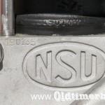 OldtimerbazaR NSU 351 OSL zdjęcie Nr 68