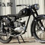 1952-DKW-RT-125-2A
