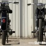 OldtimerbazaR-DKW-RT125-Nr-03