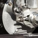 OldtimerbazaR-DKW-RT125-Nr-05