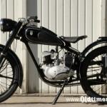 OldtimerbazaR-DKW-RT125-Nr-07