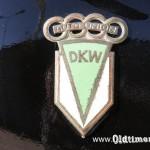OldtimerbazaR-DKW-RT125-Nr-08