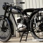OldtimerbazaR-DKW-RT125-Nr-12