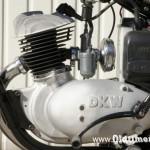 OldtimerbazaR-DKW-RT125-Nr-17