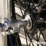 OldtimerbazaR-DKW-RT125-Nr-22