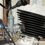OldtimerbazaR-DKW-RT125-Nr-28