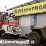 2013-11-17 OldtimerbazaR Wrocław Nr 01