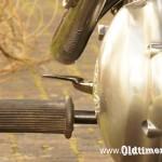 Triumph S350, 346 ccm, 12 KM, 1937 Nr 12
