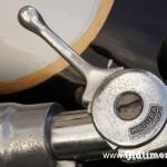 Triumph S350, 346 ccm, 12 KM, 1937 Nr 23