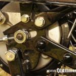 Triumph S350, 346 ccm, 12 KM, 1937 Nr 44