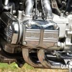 Honda GL 1100 zdjęcie Nr 02