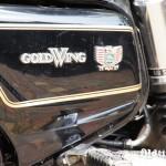 Honda GL 1100 zdjęcie Nr 04