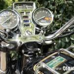 Honda GL 1100 zdjęcie Nr 07