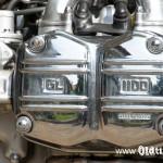 Honda GL 1100 zdjęcie Nr 14