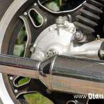 Honda GL 1100 zdjęcie Nr 15