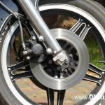 Honda GL 1100 zdjęcie Nr 17