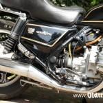 Honda GL 1100 zdjęcie Nr 18