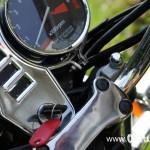 Honda GL 1100 zdjęcie Nr 20