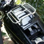 Honda GL 1100 zdjęcie Nr 22