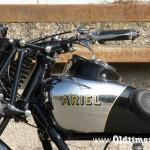 Ariel 500 Slpoer SF31 12