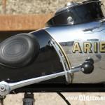 Ariel 500 Slpoer SF31 16