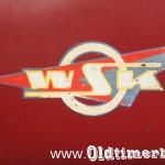 WSK M150 zdjęcie Nr 10