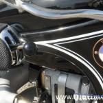 BMW R12 Nr 03