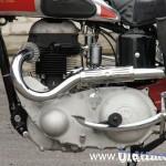 Rudge-silnik-z-lewej