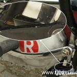 Rudge-system-hamulcowy-2