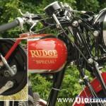 Rudge-system-hamulcowy-3