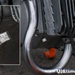 Motorynka zdjęcie Nr 17