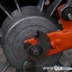 Motorynka zdjęcie Nr 18
