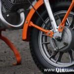 Motorynka zdjęcie Nr 23