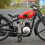 DKW Luxus 300 foto Nr 02