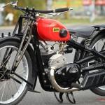 DKW Luxus 300 foto Nr 1
