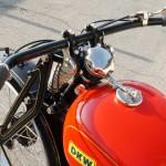 DKW Luxus 300 foto Nr 10