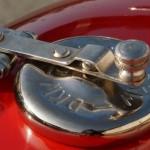 DKW Luxus 300 foto Nr 12