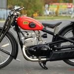 DKW Luxus 300 foto Nr 13