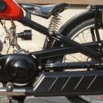 DKW Luxus 300 foto Nr 14